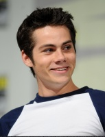 936full-dylan-o'brien